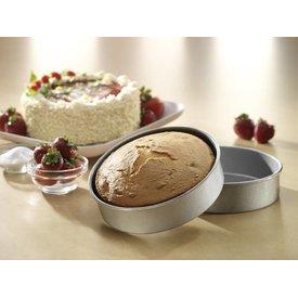 USA Pan USA Pans Round Cake Pan