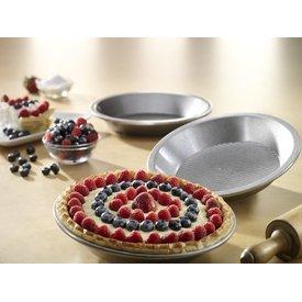 "USA Pan 9"" Pie Pan"
