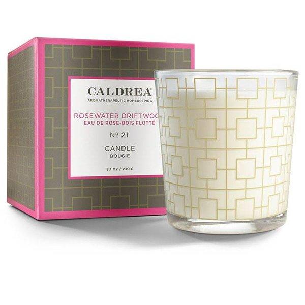 Caldrea Caldrea Candles