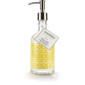 Caldrea Glass Hand Soap
