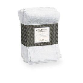 Caldrea Lint Free Cloth