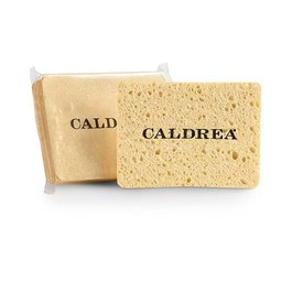 Caldrea Pop Up Sponge