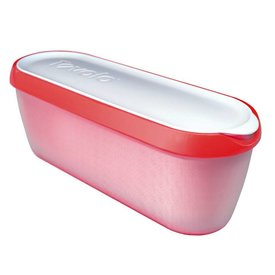 Tovolo Glide-A-Scoop Ice Cream Tubs