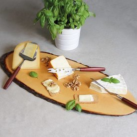 Boska Cheese Board Bark