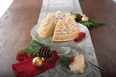 Products tagged with bundt cake