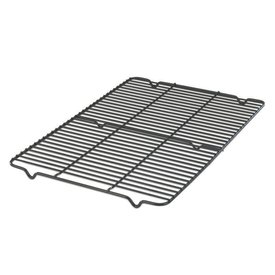 Nordic Ware Large Cooling Rack
