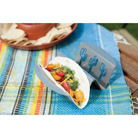 Nordic Ware Taco & Rib Grill Rack