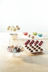Products tagged with cake pops