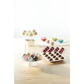 Nordic Ware Donut Hole & Cake Pops Pan