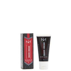 Niven Morgan Shave Cream