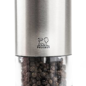 Peugeot Elis Sense Electric Pepper Mill