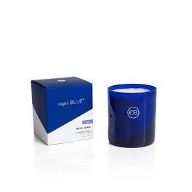 Capri Blue Blue Jean Boxed Tumbler
