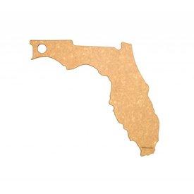 Florida Cutting Board