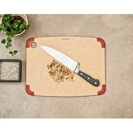 Nonslip Cutting Boards