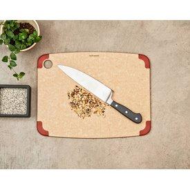 Nonslip Cutting Boards