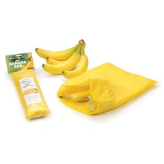 Products tagged with banana bag