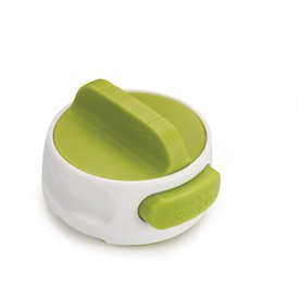 Joseph Joseph Inc Can-Do, White & Green