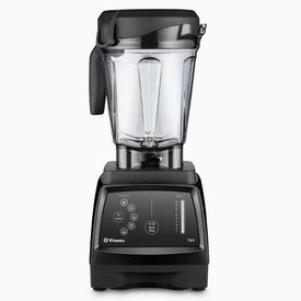 Vitamix Vitamix 780 Series