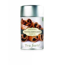 Tea Forte Vienna Cinnamon
