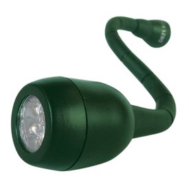 Big Green Egg Magnetic Flexible LED Grill Light