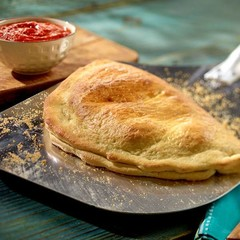 Products tagged with calzone