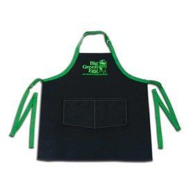 Big Green Egg Big Green Egg Apron