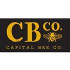 Capital Bee Company