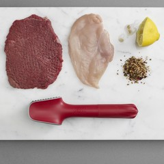 Meat, Poultry & Seafood Tools
