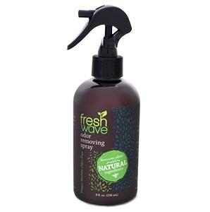 Fresh Wave Home Spray