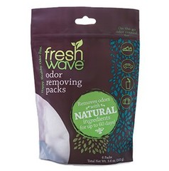 Products tagged with air freshener