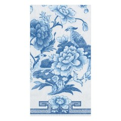 Products tagged with blue and white