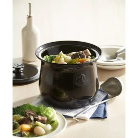 Emile Henry Emile Henry Soup Pot