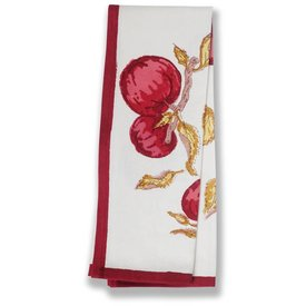 Orchard Tea Towels