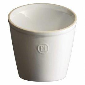 Emile Henry Emile Henry Utensil Pot