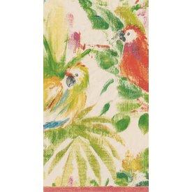 Papageno Guest Towel