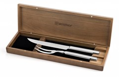 Products tagged with carving set