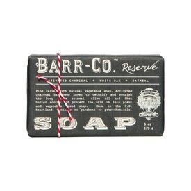 Bar Soap - Reserve