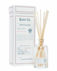 Products tagged with bar soap