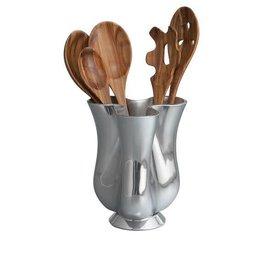 Tulip Tool Jug with Tools