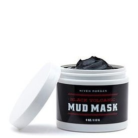 Niven Morgan Mud Mask, 4 oz.