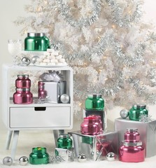 Products tagged with christmas