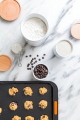 Products tagged with countertop
