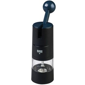 Kuhn Rikon Ratchet Salt & Pepper Grinder