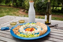 Products tagged with cheese board