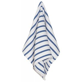 Now Designs Basketweave Dishtowel