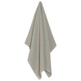 Ripple Kitchen Towels