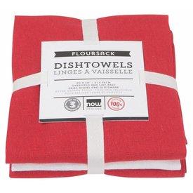 Floursack Dishtowels