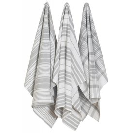 Now Designs Pure Jumbo Dishtowel