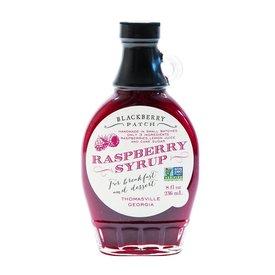 Raspberry Premium Syrup