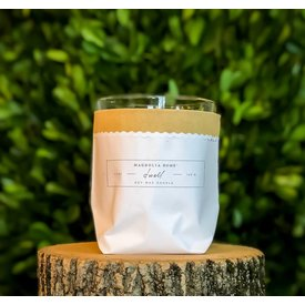 Magnolia Home Bagged Candle